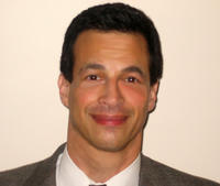 Marc  Weinberg