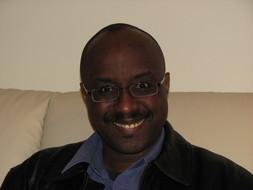Charles Ireri Mutunga