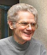 Attila  Klein