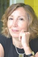 Margaret  Huff-Rousselle