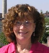 Leslie A Zebrowitz