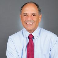 Charles  Freilich
