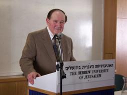 Avigdor  Levy