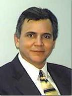 Fernando C. Colon Osorio