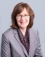 Elizabeth  Brainerd