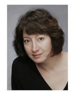 Adrianne  Krstansky