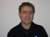 Vitaly  Yurik