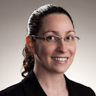 Valerie Beth Smedile Rifkin