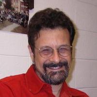 Gerry  Schwarz