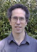 Daniel  Ruberman