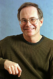 Greg  Petsko