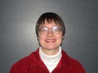 Laura  Quinney