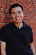 Zhuan  Pei