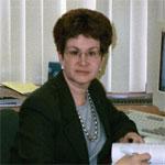 Silvia M Arrom