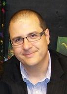 Joseph A Dalessandro