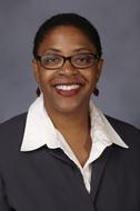 Jasmine M. Waddell