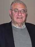 Ben  Ravid