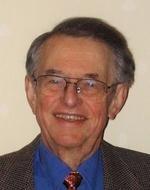 John  Schrecker