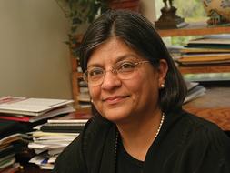 Sarita  Bhalotra