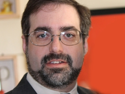David J. Lumerman