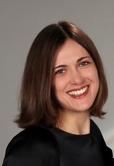Kathrin  Seidl-Gómez