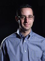 Derek M Isaacowitz