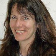 Nancy  Katz