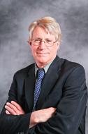 Gary H Jefferson