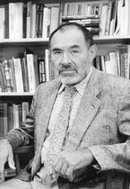 Stanley  Deser