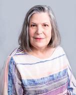Linda  Stoller