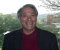 Robert  Greenberg