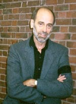 Mark L Hulliung