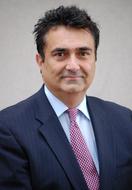 Ahmad  Namini