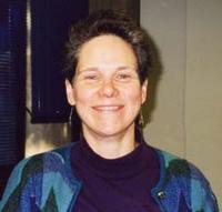 Ellen  Kellman