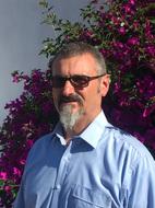 Ken  Udas