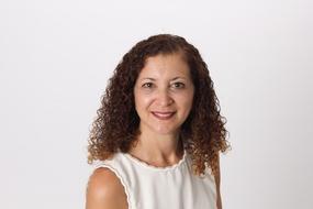 Sue  Bergamo