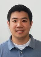 Nelson C. Lau